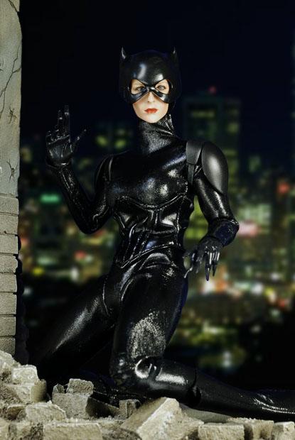 catwoman203.jpg
