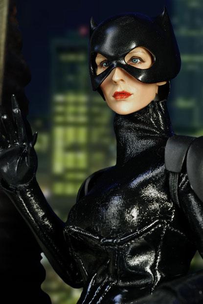 catwoman204.jpg