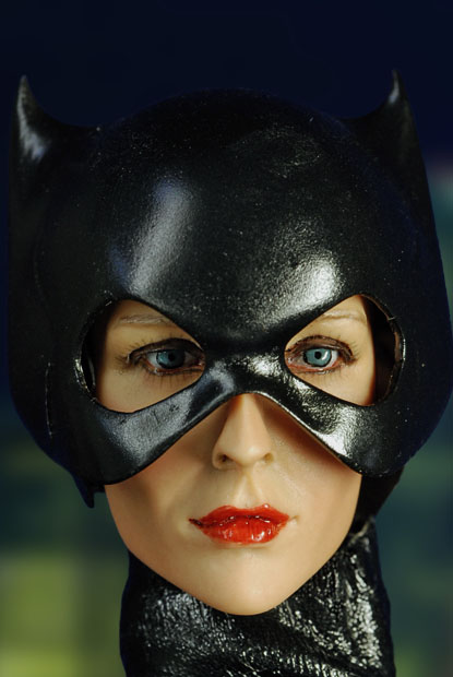 catwoman205.jpg