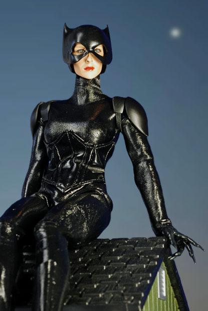 catwoman206.jpg