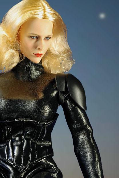 catwoman207.jpg