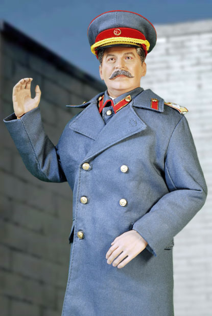 stalin205.jpg