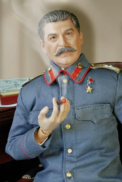 stalin207.jpg