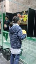 感謝祭2016大阪その4