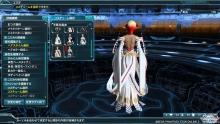 天原日姫衣その2