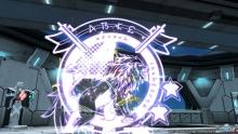 ライオン紋章