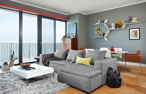 contemporary-living-room 11