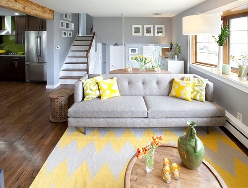 transitional-living-room 11