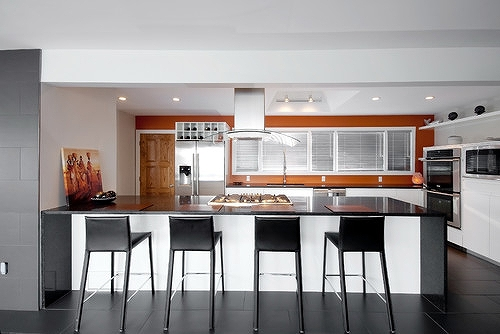 contemporary-kitchen 56
