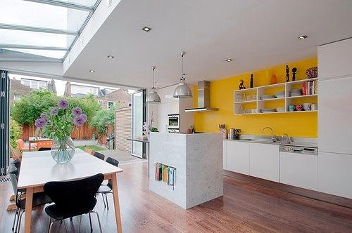 contemporary-kitchen 66