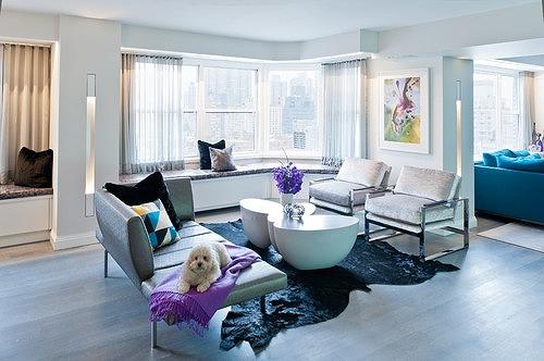 contemporary-living-room 21