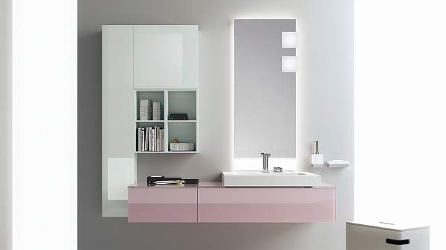 A-dash-of-pretty-pink-for-the-cool-bathroom-vanity_2016010607542737d.jpg