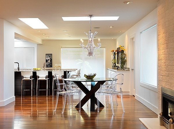 Acrylic-chairs-are-ideal-for-creating-an-uncluttered-setting.jpg