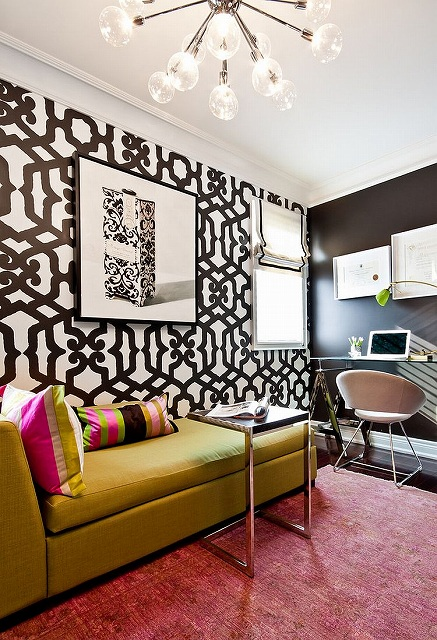 Add-some-snazzy-color-and-pattern-to-your-black-and-white-home-office.jpg