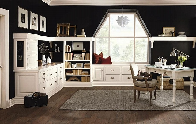 Black-and-white-create-the-perfect-contrast-in-the-home-office.jpg