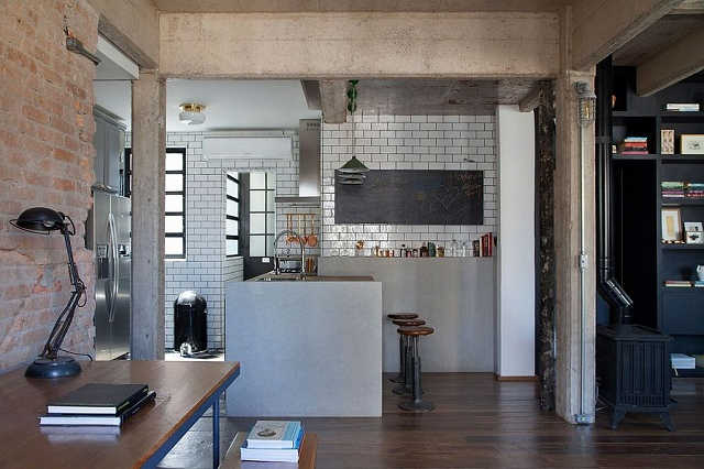 Concrete-brick-tiles-and-timber-create-a-truly-ingenious-interior.jpg