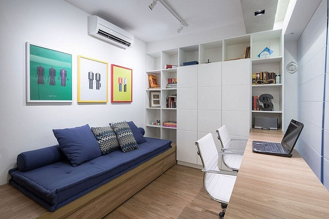 Contemporary-home-work-area-with-daybed-and-ample-storage.jpg