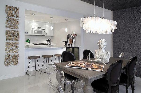 Dining-table-chairs-exude-cool-textural-contrast.jpg