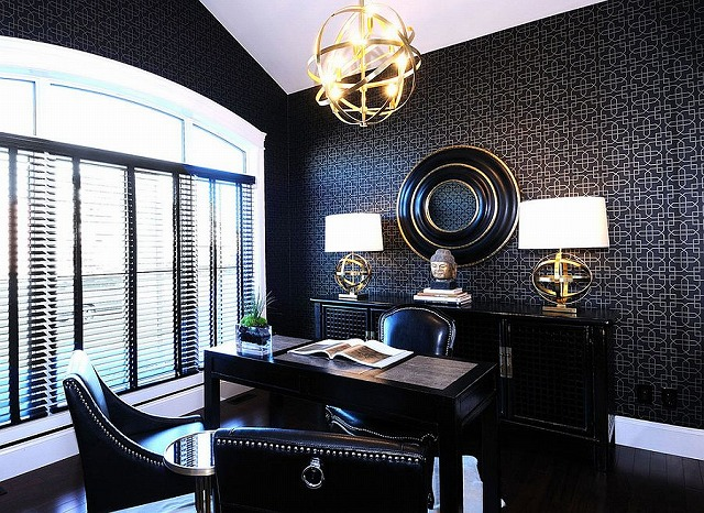 Exquisite-modern-home-office-that-is-more-about-black-than-white.jpg