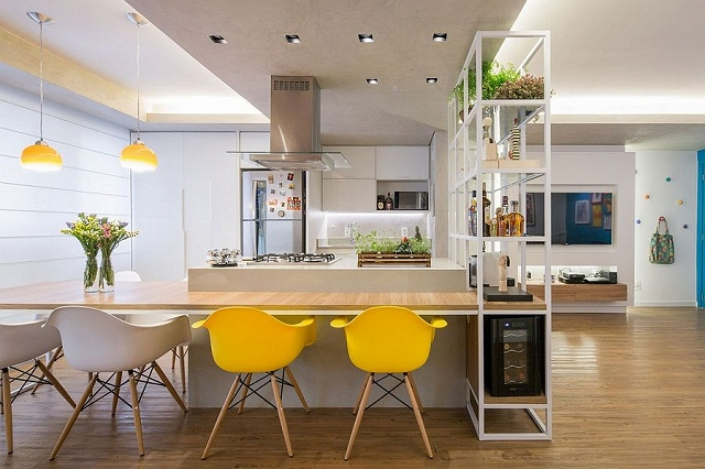 Kitchen-and-dining-space-rolled-into-one-inside-the-clever-apartment-in-Brasilla.jpg