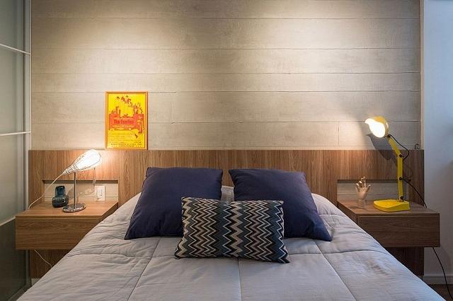Modern-industrial-apartment-bedroom-design.jpg