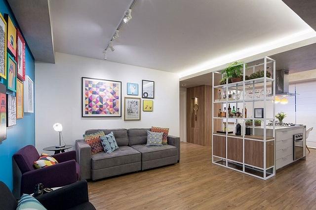 Open-plan-living-area-of-smart-urban-apartment-in-Brazil.jpg