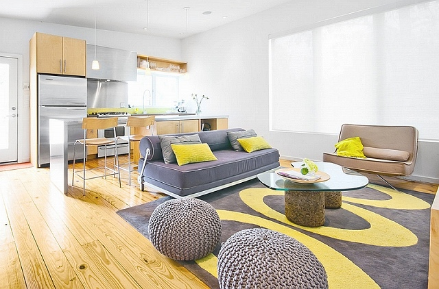 Soothing-modern-living-room-in-yellow-and-gray_201601020813537dc.jpg