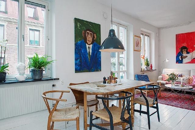 Swedish-crib-4.jpg