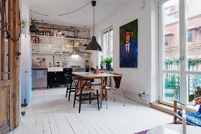 Swedish-crib-6.jpg