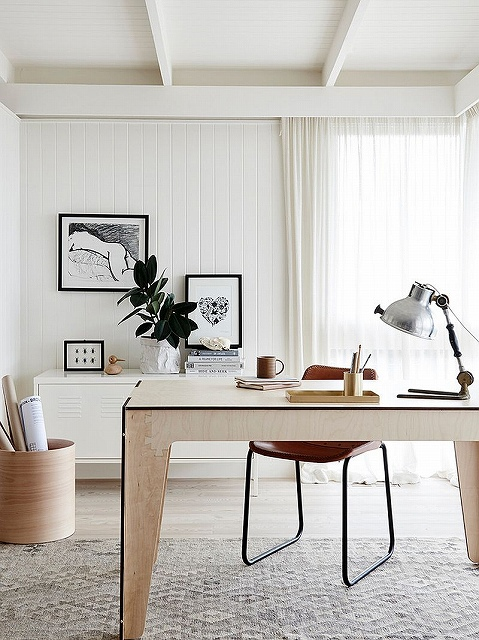 White-Scandinavian-home-office-with-a-hint-of-black.jpg
