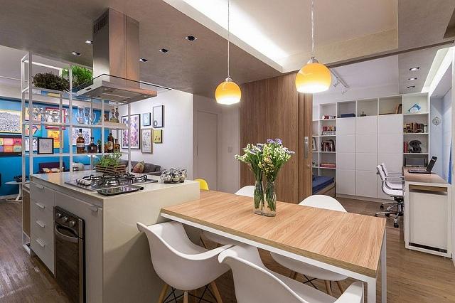 Wooden-sliding-doors-open-up-to-reveal-cool-workspace.jpg