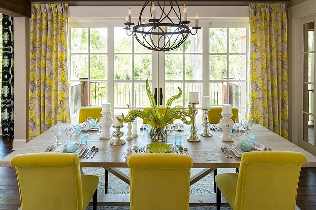 Yellow-plays-the-lead-role-in-this-cheerful-dining-room.jpg
