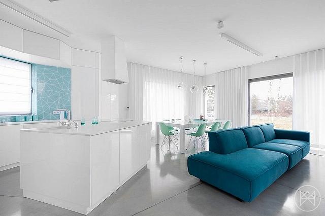 architecture-modern-home_2016031606513172e.jpg