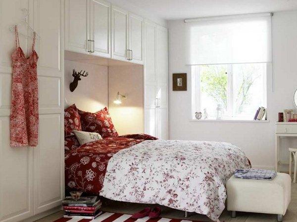 bed-room-ideas.jpg