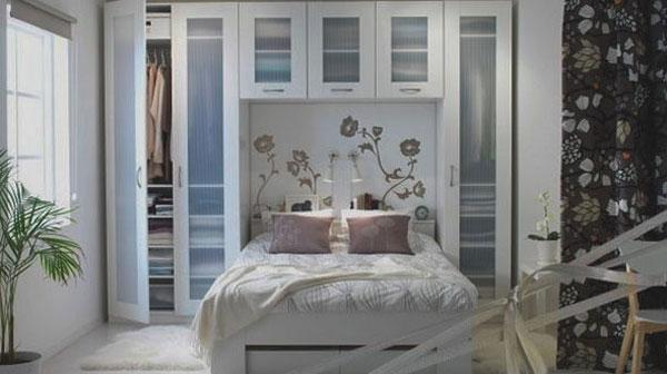 bedroom-design-ideas.jpg