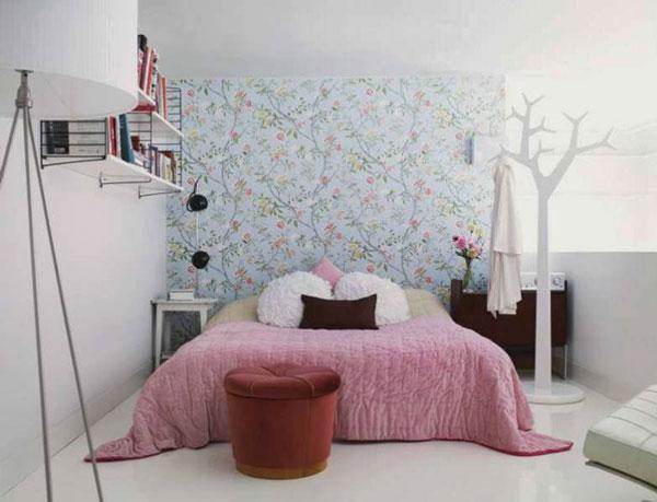 bedroom_design-ideas.jpg