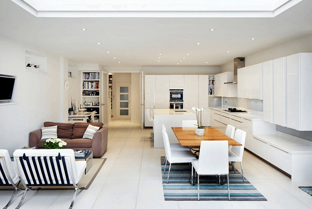 bright-white-open-floor-plan.jpg