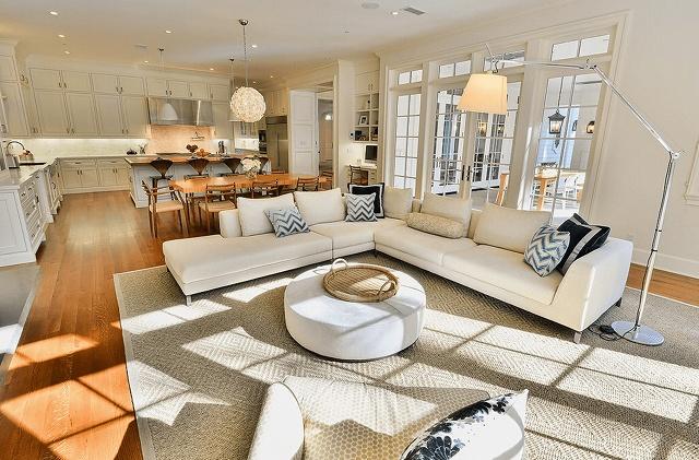 chic-open-floor-plan.jpg