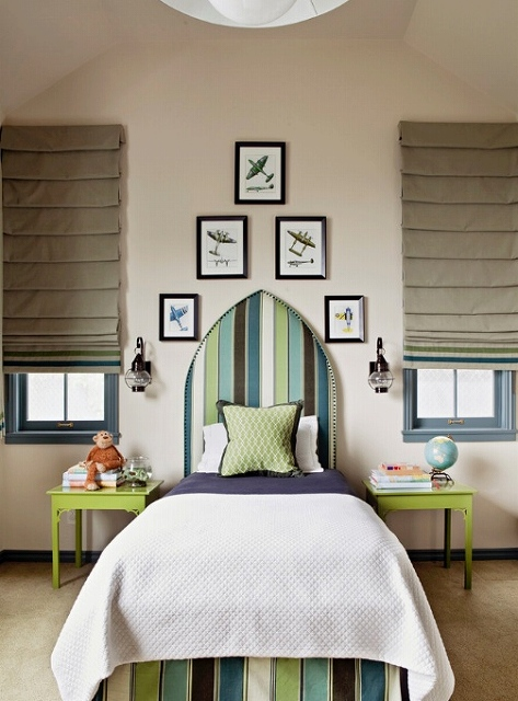childs-bedroom_20160203065317f34.jpg