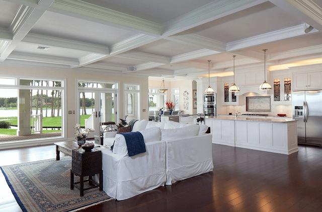 classic-open-floor-plan.jpg