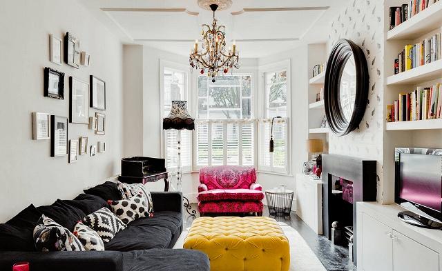 colorful-furniture-and-bay-window.jpg