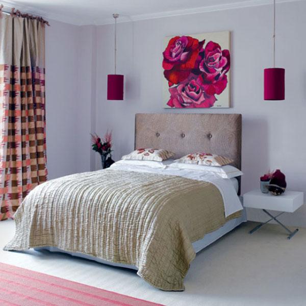 decorating-small-bedroom.jpg