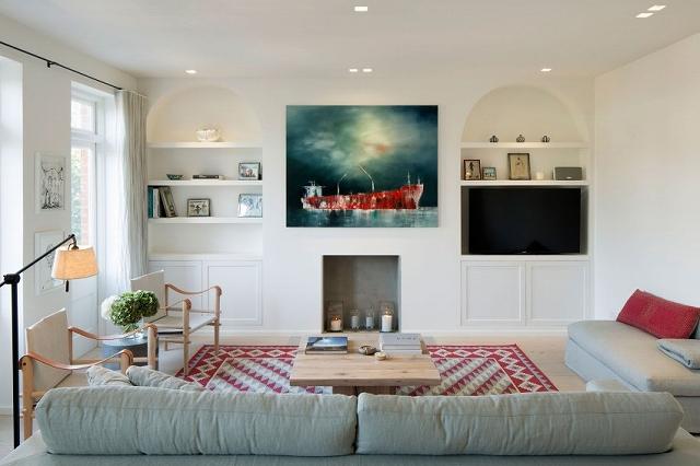 design-London-home.jpg