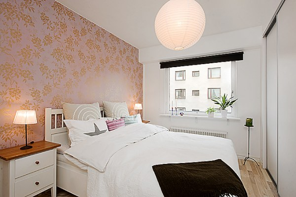 ideas-for-a-small-bedroom.jpg