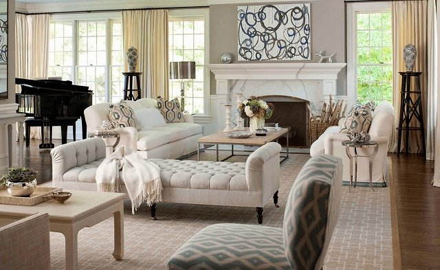 marble-fire-place-and-lots-of-seating.jpg