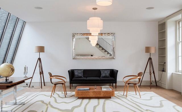mirror-above-simple-seating-area.jpg