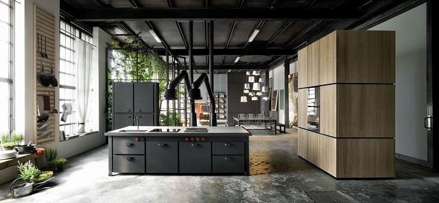modern-apartment-3-1.jpg