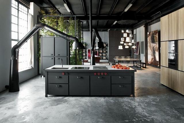 modern-apartment-4-1.jpg