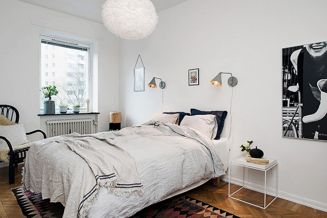 modern-apartment-41-1.jpg