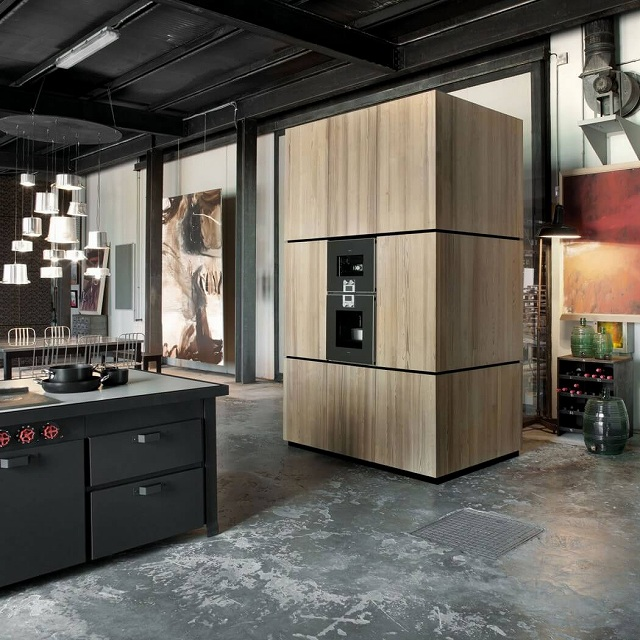 modern-apartment-5-1.jpg